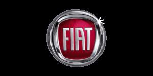 zabudowy i elementy tapicerskie Fiat