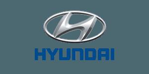 Zabudowy samochodów Hyundai